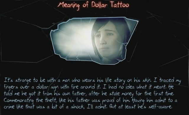 File:-30 Meaning of Dollar Tattoo.png