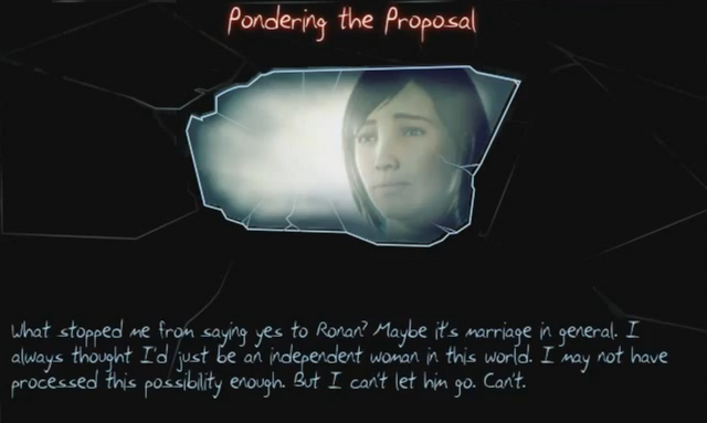File:-37 Pondering the Proposal.png