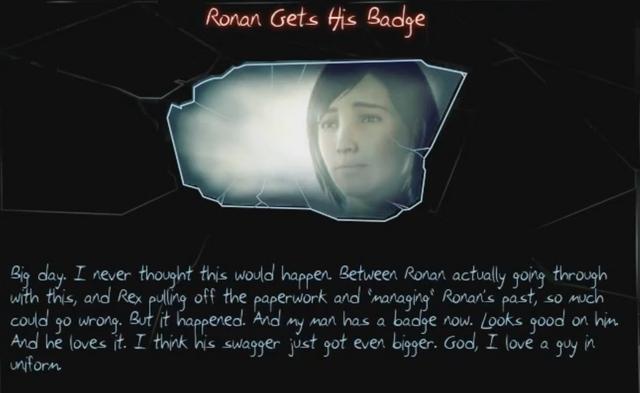 File:-15 Ronan Gets His Badge.png