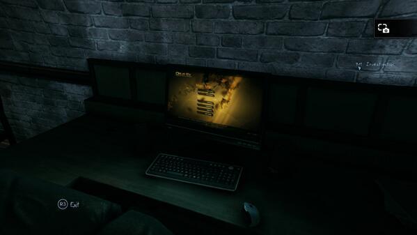 File:Deus Ex Easter Egg.jpg