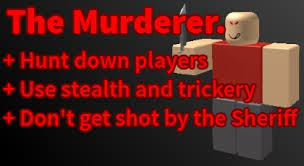 File:The Murderer.png