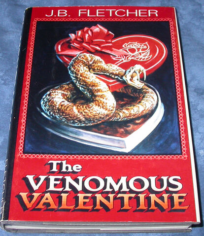 File:The Venomous Valentine J.B. Fletcher.jpg