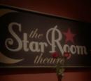 The Star Room Theatre