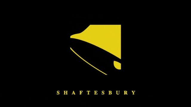 File:Shaftesbury.jpg