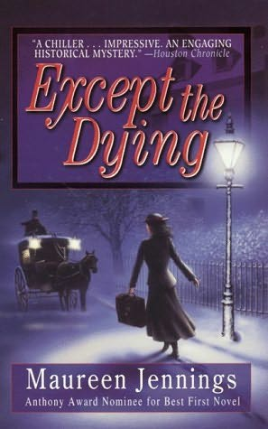 File:Except the Dying 02.jpg