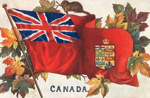 File:Canadian Ensign.jpg