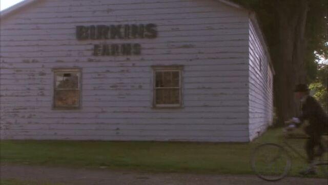 File:Glass ceiling birkins farms.jpg