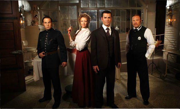 File:Murdoch Season 4.jpg