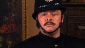 Body double constable morrison