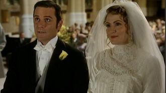 Holy Matrimony, Murdoch