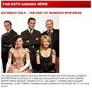 Fan Expo 01