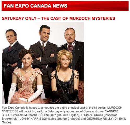 File:Fan Expo 01.jpg