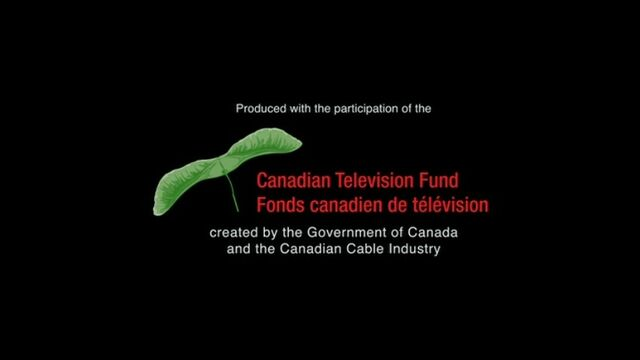 File:Canadian Television Fund.jpg