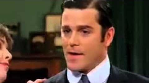 Air Farce New Years Eve Special 2012 - Murdoch Mysteries