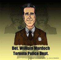 File:William murdoch.jpg