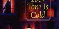 Poor Tom is Cold (novel)