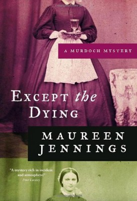 File:Except the dying 05.jpg