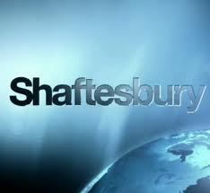 File:Shaftesbury Logo.jpeg