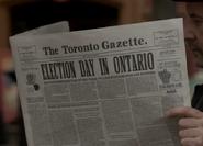817 Gazette Election Day