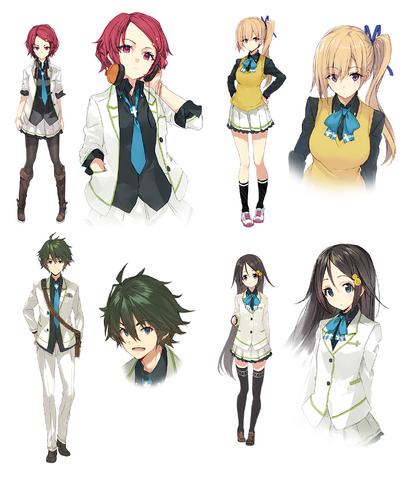 File:Musaigen no Phantom World Character Design.png