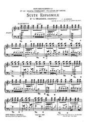 IMSLP15822-Albeniz - Suite Espanola piano