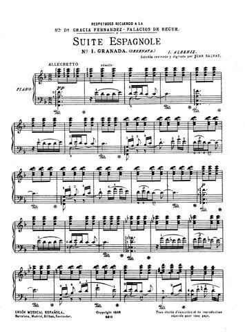 File:IMSLP15822-Albeniz - Suite Espanola piano .jpg