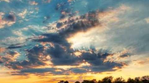 Minuet - Luigi Boccherini - String Quintet in E Major, Op.11 No
