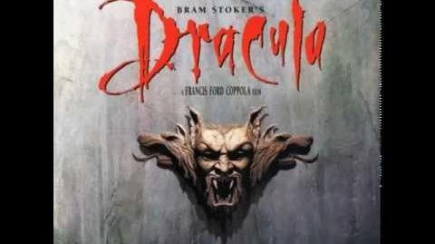 Wojciech Kilar - Bram Stoker's Dracula - Mina Dracula-0