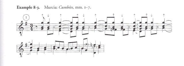 File:Cumbees score sample.jpg