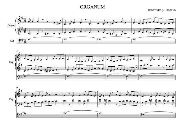 File:IMSLP201303-WIMA.2b9f-Organum-Perotinus副本.jpg