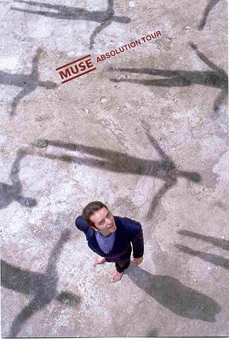 File:Muse Absolution Tour DVD cover.jpg