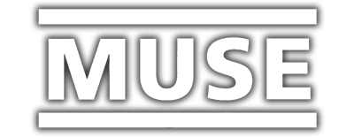 File:Whitemuse.png