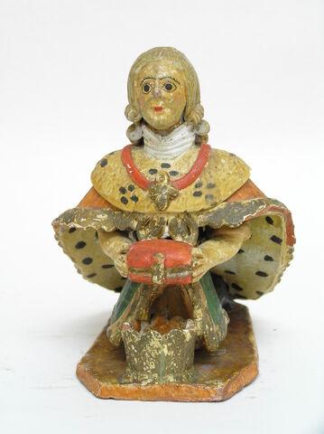 Ficheiro:Figura de Presepio - Rei Mago 14x10cm 304.BR.103.jpg
