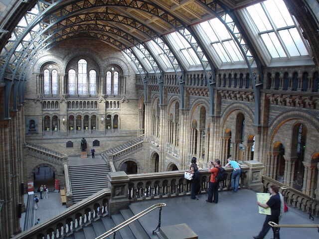 File:Natural History Museum - London-4225.jpg