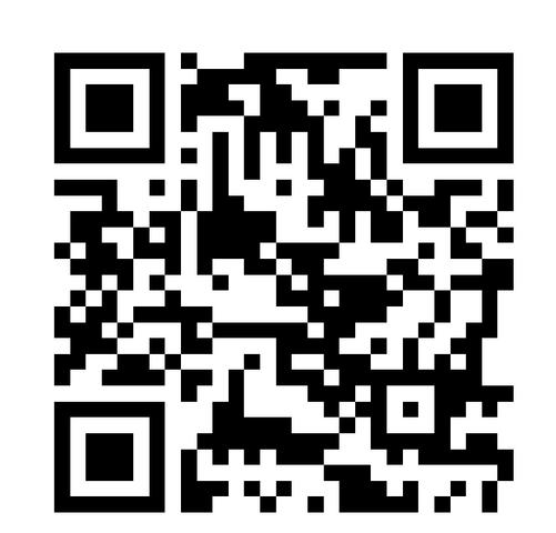 File:Qr mfit wiki.png