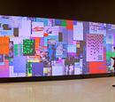 Smithsonian Cooper-Hewitt National Design Museum: Graphic Design—Now in Production