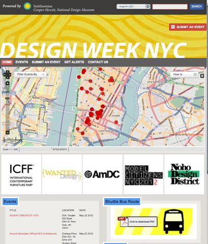 File:DesignwkCHM.png