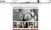 http://web.archive.org/web/20090316195046/http://www.noguchi