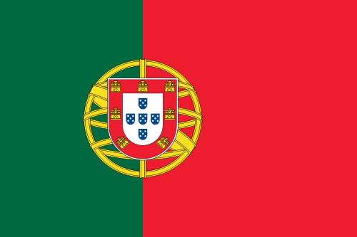 File:Flag PT.png