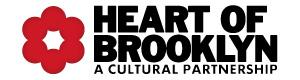 File:Heart of Brooklyn.jpeg