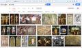 Thumbnail for version as of 17:07, September 11, 2014