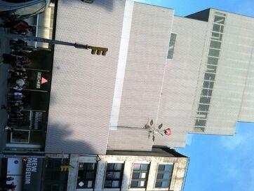 File:Museum facade.jpg