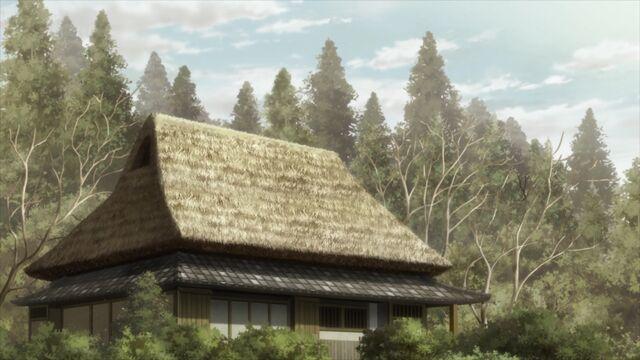 File:Mushishi 17.jpg