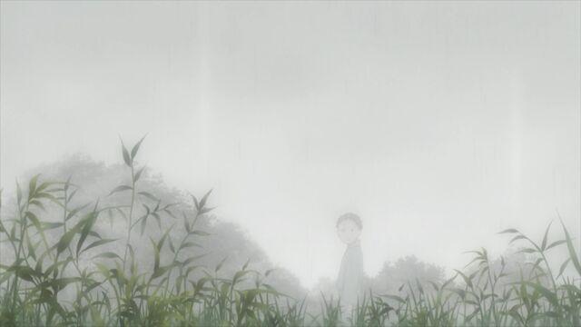 File:Mushishi 19 21.jpg