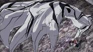 Jinbei Hidden Power giant arm
