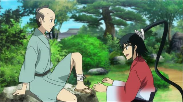 File:Jinbei helping someone.png