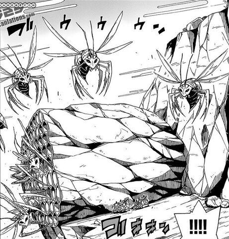 File:Giant Long Legged Wasp.jpg