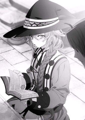 File:Mushoku12 08.jpg