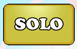 File:Solo Mode.png