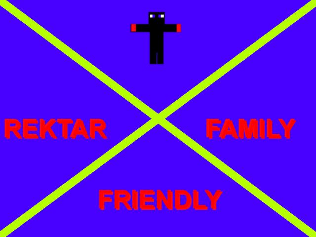 File:RektarFamilyFriendly Logo.png